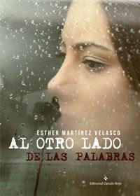 http://editorialcirculorojo.com/al-otro-lado-de-las-palabras/