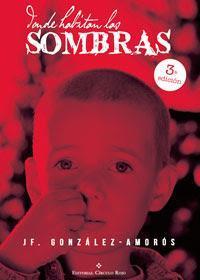 http://editorialcirculorojo.com/donde-habitan-las-sombras/