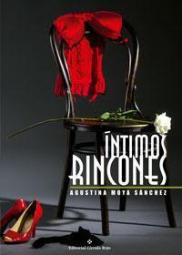 http://editorialcirculorojo.com/intimos-rincones/