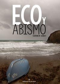 http://editorialcirculorojo.com/eco-y-abismo/