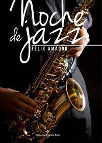 http://editorialcirculorojo.com/noche-de-jazz/