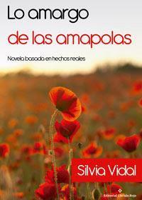 Novedades Marzo - Editorial Círculo Rojo