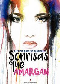 http://editorialcirculorojo.com/sonrisas-que-amargan/