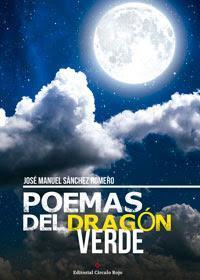 http://editorialcirculorojo.com/poemas-del-dragon-verde/