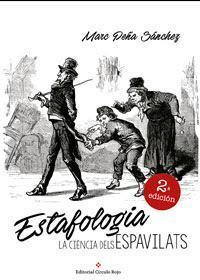 http://editorialcirculorojo.com/estafologia-la-ciencia-dels-espavilats/