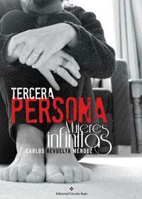 http://editorialcirculorojo.com/tercera-persona-mujeres-infinitas/