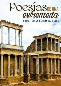 http://editorialcirculorojo.com/poesias-de-una-extremena/