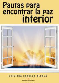 http://editorialcirculorojo.com/pautas-para-encontrar-la-paz-interior/