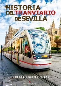 http://editorialcirculorojo.com/historia-del-tranviario-de-sevilla/