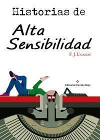 http://editorialcirculorojo.com/historias-de-alta-sensibilidad/