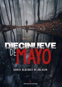 http://editorialcirculorojo.com/diecinueve-de-mayo/