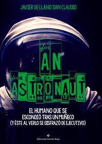 http://editorialcirculorojo.com/an-astronaut/