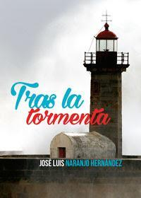 http://editorialcirculorojo.com/tras-la-tormenta/