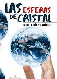 http://editorialcirculorojo.com/las-esferas-de-cristal/