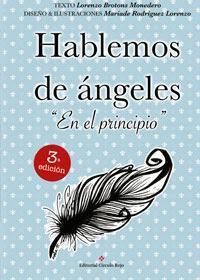 http://editorialcirculorojo.com/hablemos-de-angeles-en-el-principio/