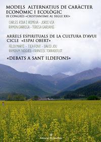 http://editorialcirculorojo.com/models-alternatius-de-caracter-economic-i-ecologic/