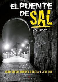 http://editorialcirculorojo.com/el-puente-de-sal/
