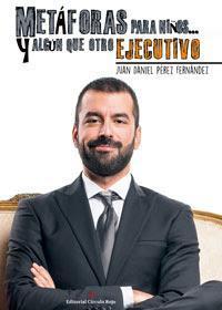 http://editorialcirculorojo.com/metaforas-para-ninos-y-algun-que-otro-ejecutivo/