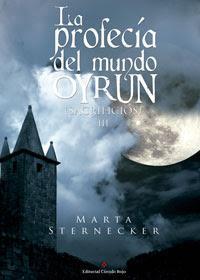 http://editorialcirculorojo.com/la-profecia-del-mundo-oyrun-sacrificios/