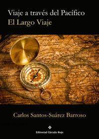 http://editorialcirculorojo.com/viaje-a-traves-del-pacifico-el-largo-viaje/
