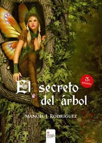 http://editorialcirculorojo.com/el-secreto-del-arbol/