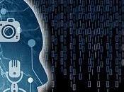 """Colaboración: """"Master data management: necesidad cuidar datos empresas"""" Clic TIC'"""