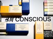 H&M lanza nueva línea Conscious Beauty