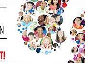 Mundial Riñón 2016... prevenir enfermedad renal desde infancia