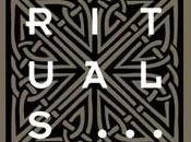 ¿Cuál ritual?