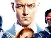 Nuevo poster X-Men Apocalipsis centra Héroes