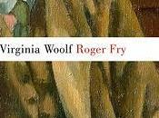 vidas escrito Virginia Woolf.