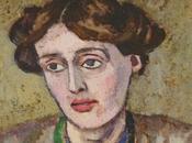 vidas escrito Virginia Woolf.