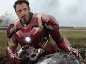 'Capitán América: Civil War': Nuevo tráiler internacional castellano