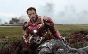 capitan-america-civil-war