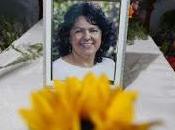 Honduras, otro régimen terror impuesto Estados Unidos
