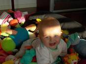 objetos prescindibles para crianza bebé