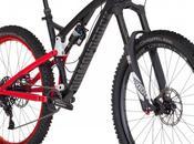 Disponible mediado marzo, Diamondback lanza línea bicicleta Release interesantes características estructura aluminio