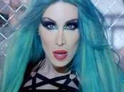 Pelopony publica videoclip nuevo single, 'Infiel'
