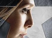 Trailer definitivo CAPITÁN AMÉRICA: CIVIL extensa galería carteles