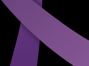 VIOLENCIA DOMÉSTICA INTRAFAMILIAR Domestic violence