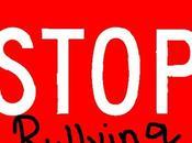 Acoso escolar (IV) Bullying