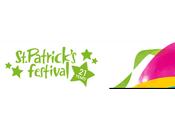 Patrick's Festival 2016