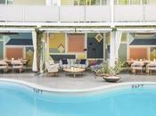 Viviane, llamo Viviane (Hotel Avalon, Beverly Hills)