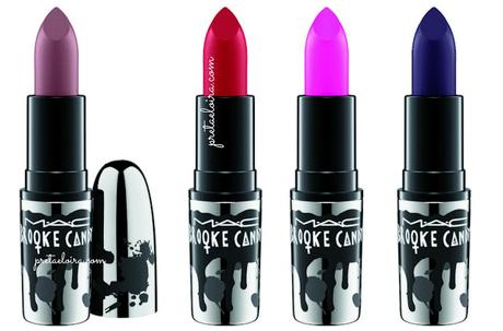 mac brooke candy