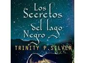 Reseña: secretos Lago Negro Trinity Silver