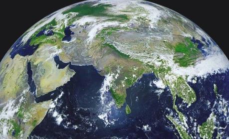 El CO2 se muestra como una gran opción para almacenar energía y transformarla