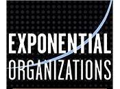 organizaciones exponenciales Ismail, Malone Geest