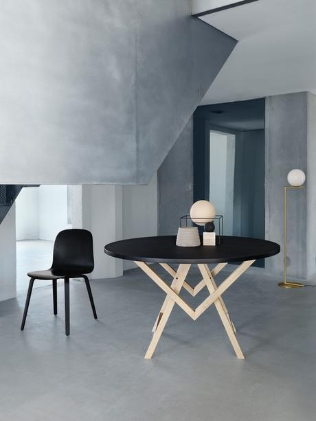 deco nomess la marca danesa de decoracin bonita y funcional