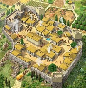 Viriato, el pastor que hizo frente a Roma