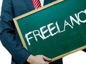 Emprendedor, Autónomo, Freelancer...